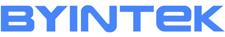 BYINTEK-Logotyp