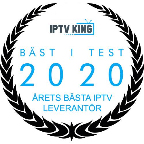 Bäst-i-test-vinnare-av-årets-iptv-abonnemang
