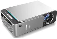 Billig-3D-Projektor-med-Android