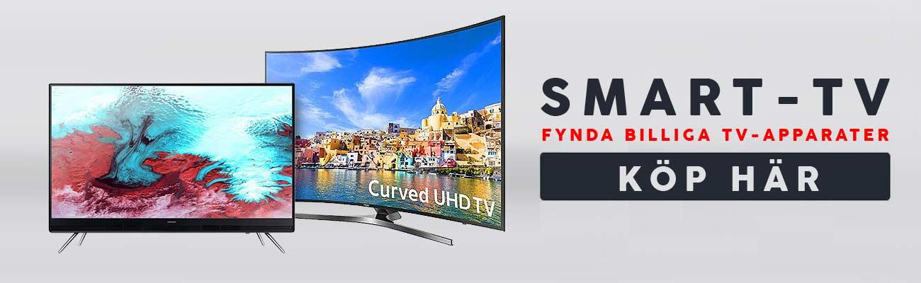 Billig-smart-tv-1