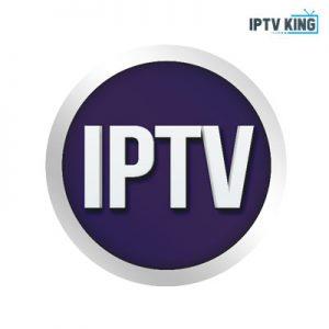 GSE-SMART-IPTV-APP