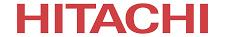Hitachi-logotyp-1