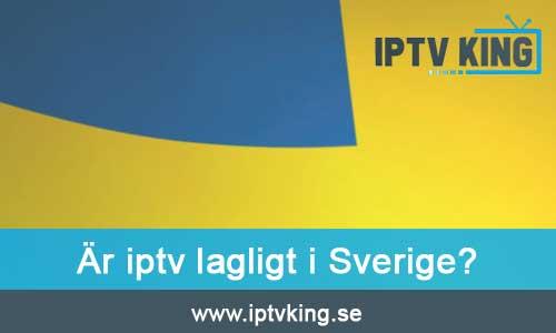Iptv-lagligt-eller-olagligt-i-Sverige