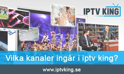 Kanaler-som-ingår-i-iptv-king-abonnemang