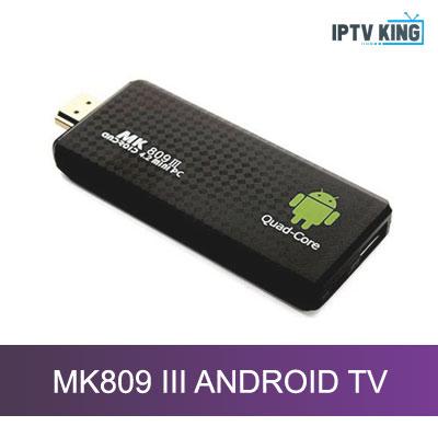 MK809-III-IPTV-BOX