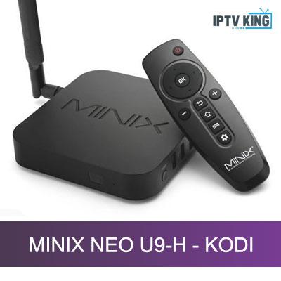 Minix-NEO-U9-H-KODI-IPTV-BOX