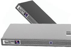 Portabel-MINI-DLP-3D-Projector-4K-5G