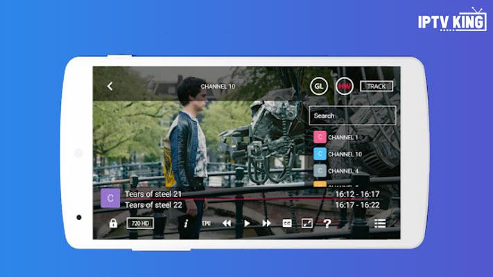 Se-på-IPTV-på-smart-phone