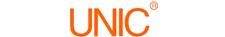 UNIC-Logotyp