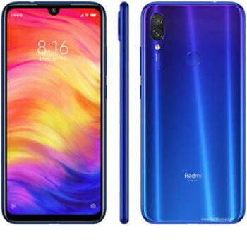 Xiaomi-Redmi-Note-smartmobil-64GB-48MP