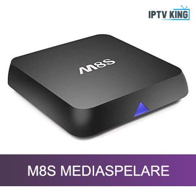 m8s-iptv-box-och-mediaspelare